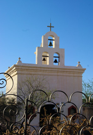 san-xavier-del-bac-side-chapel
