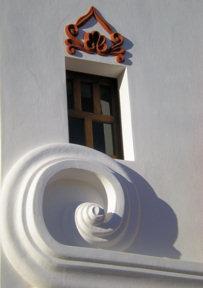 san-xavier-del-bac-west-tower-window1