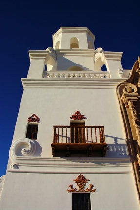 san-xavier-del-bac-west-tower1
