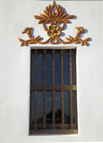 san-xavier-del-bac-window-detail1