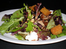 south-broadway-grill-salad1