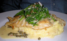 south-broadway-grill-sole2