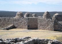 spmnm-gran-quivira-church-n