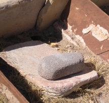 spmnm-grinding-stone