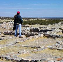 spmnm-view-from-gran-quivira-ruins