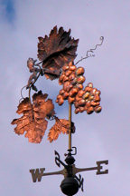 vine-weather-vane1