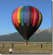 Balloonvista