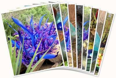 View Chihuly 4