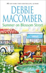 summer-on-blossom-street-book-cover