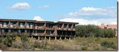 01 - Far View Lodge