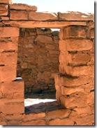 05 - T Doorway