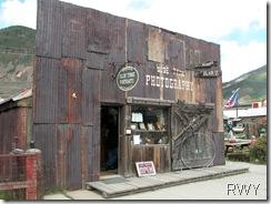 06-Silverton Shop