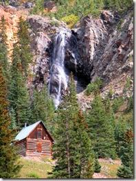 07-Waterfalls