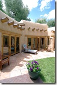Taos Guest House 2