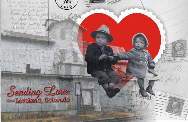Valentine Where To Go Travel Usa