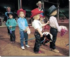 NWSS - Stick Horse Rodeo2