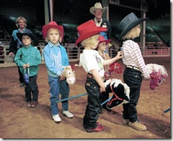 NWSS - Stick Horse Rodeo2