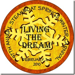 97th_Winter_Carnival_button_2010