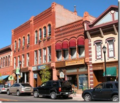 Manitou Storefronts for Blog