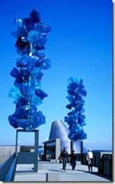 Blue Ice DayA - Blog