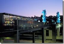 Bridge at DuskA - Blog