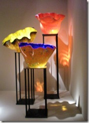 Chihuly - Macchia Forest and Reflections-n