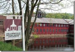 Canton Historic District
