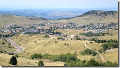 Cripple Creek Overview