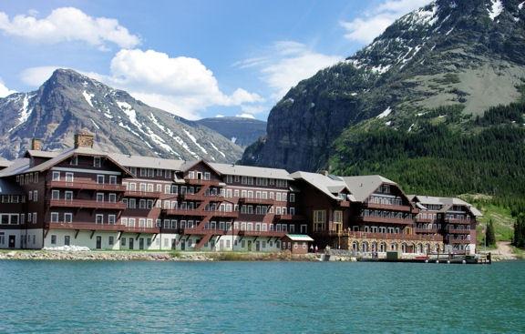 Montana Where To Go Travel Usa