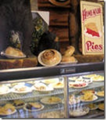 Homemade Pie - ELL