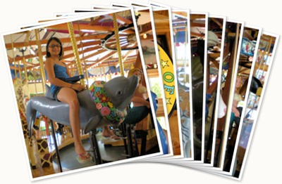 View Carousel 2 for Blog