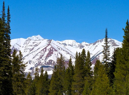 Crested Butte - Eric - For Blog