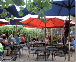 Orlando's Diners - B