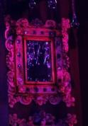 Elvira Mirror