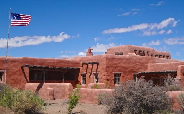 PFNP - Desert Inn