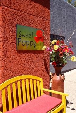 Tubac Sweet Poppy