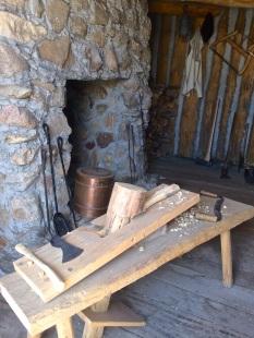FM - Woodworking