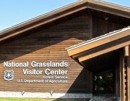 Nt. Grasslands VC