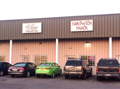 Gator Jack's