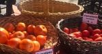 Summerville Farmers Market