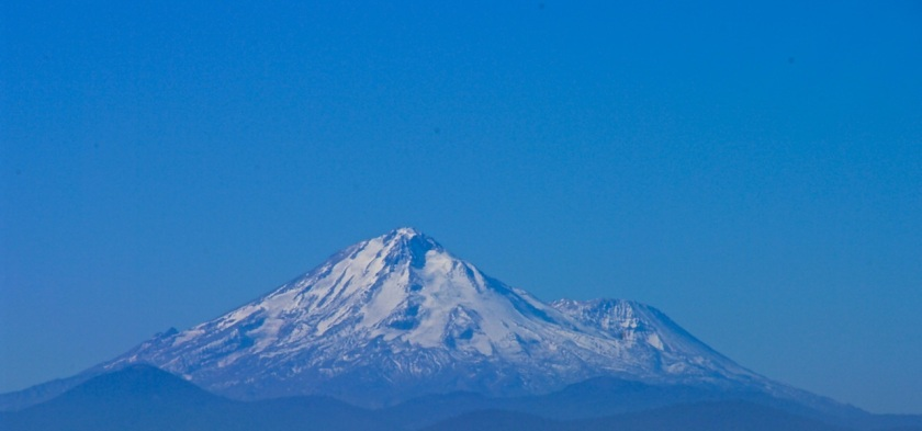 Mt. Dhsdys