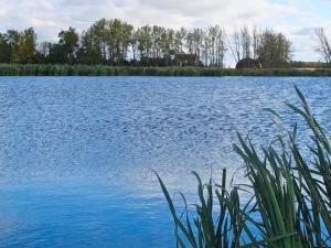 Qu'Appella River