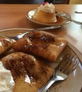 Ramon's Desserts
