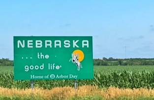 nebraska-the-good-life