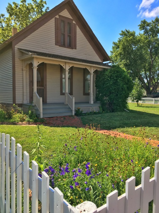 willa-cather-home-red-cloud-ne