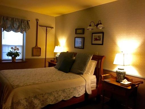 interior-zubers-homestead-hotel