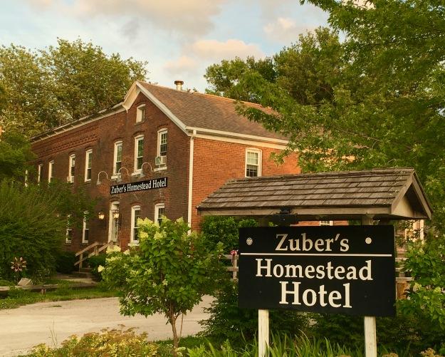 zubers-hotel-exterior